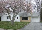 Foreclosed Home in Waterford 6385 18 GUN SHOT RD - Property ID: 3606980