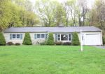 Foreclosed Home in Cheshire 6410 122 EDWARDS RD - Property ID: 3607124