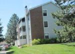 Foreclosed Home in Aurora 80011 14208 E 1ST DR APT A1 - Property ID: 3607417