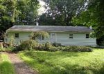 Foreclosed Home in Endicott 13760 82 LEWIS ST - Property ID: 3608113