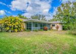 Foreclosed Home in Safety Harbor 34695 1127 PELICAN PL - Property ID: 3610428