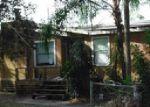Foreclosed Home in Estero 33928 20374 SHERRILL LN - Property ID: 3612965