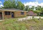 Foreclosed Home in Paradis 70080 14349 OLD SPANISH TRL - Property ID: 3613076