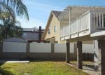 Foreclosed Home in Lake Elsinore 92530 3481 PEAR BLOSSOM LN - Property ID: 3614574