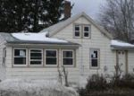 Foreclosed Home in Palmer 1069 17 DUBLIN ST - Property ID: 3618771