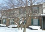 Foreclosed Home in Elgin 60120 1106 YORKSHIRE CT APT D - Property ID: 3622226