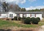 Foreclosed Home in West Union 29696 326 BURNT TANYARD RD - Property ID: 3627816