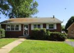 Foreclosed Home in Waynesboro 22980 1515 MONROE ST - Property ID: 3632392