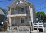 Foreclosed Home in Pawtucket 2860 79 FAIRVIEW AVE - Property ID: 3633095