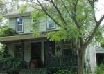 Foreclosed Home in Manchester 17345 495 HYKES MILL RD - Property ID: 3633117