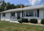 Foreclosed Home in Palmerton 18071 2321 CHERRY HILL RD - Property ID: 3633260