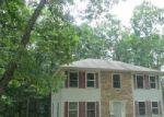 Foreclosed Home in Henryville 18332 110 JAY PEAK CT - Property ID: 3633307