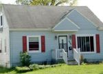 Foreclosed Home in Cuyahoga Falls 44221 1040 ROOSEVELT AVE - Property ID: 3633841
