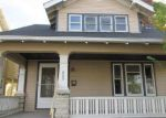 Foreclosed Home in Miamisburg 45342 602 E CENTRAL AVE - Property ID: 3634250