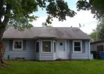 Foreclosed Home in Moraine 45439 5136 PENSACOLA BLVD - Property ID: 3634283