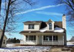 Foreclosed Home in Charlotte 28214 1324 EAGLES LANDING DR - Property ID: 3634740