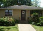 Foreclosed Home in Houston 55943 117 S ELLSWORTH ST - Property ID: 3635391