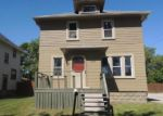 Foreclosed Home in Port Huron 48060 1425 14TH ST - Property ID: 3635866