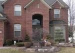 Foreclosed Home in Commerce Township 48390 1117 GRANDVIEW DR - Property ID: 3635929