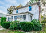 Foreclosed Home in East Hartford 6108 57 LIVINGSTON RD - Property ID: 3638701