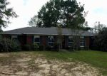 Foreclosed Home in Eight Mile 36613 4334 PINEHURST CT - Property ID: 3639089