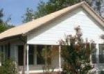 Foreclosed Home in Taylor 76574 1510 FRINK ST - Property ID: 3639547