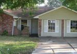 Foreclosed Home in Dickinson 77539 4707 28TH ST - Property ID: 3639821