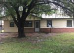 Foreclosed Home in Robinson 76706 1202 DEAN DR - Property ID: 3640086