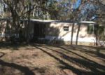 Foreclosed Home in New Smyrna Beach 32168 1774 ELIZABETH ST - Property ID: 3640995