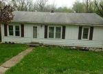 Foreclosed Home in Evansville 47712 214 S BOSSE AVE - Property ID: 3651067