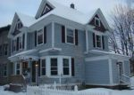 Foreclosed Home in Glens Falls 12801 15 E NOTRE DAME ST - Property ID: 3652060