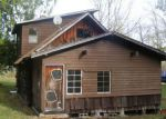 Foreclosed Home in Rainier 98576 17049 REICHEL RD SE - Property ID: 3653696