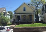 Foreclosed Home in Brattleboro 5301 24 CANAL ST - Property ID: 3654100