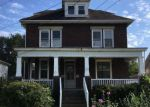 Foreclosed Home in Burgettstown 15021 17 LINCOLN AVE - Property ID: 3654697