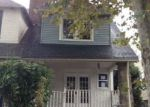 Foreclosed Home in Drexel Hill 19026 4064 ELLENDALE RD - Property ID: 3654751