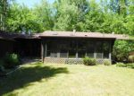 Foreclosed Home in Berlin Heights 44814 5816 HILL RD - Property ID: 3655504