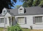 Foreclosed Home in Belleville 48111 44826 ECORSE RD - Property ID: 3656645
