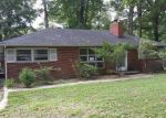 Foreclosed Home in North Chesterfield 23234 3025 COGBILL RD - Property ID: 3656837