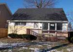 Foreclosed Home in Akron 44320 878 VALDES AVE - Property ID: 3657204