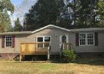 Foreclosed Home in Walnut Cove 27052 1355 OLD 65 RD - Property ID: 3657322