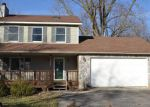 Foreclosed Home in Lake Orion 48362 701 MILLER RD - Property ID: 3659737