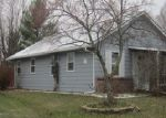 Foreclosed Home in Kokomo 46902 323 MAPLE CT - Property ID: 3661077