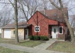 Foreclosed Home in Coatesville 46121 8308 MAIN ST - Property ID: 3661088
