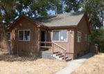 Foreclosed Home in Jerome 83338 230 W 100 N - Property ID: 3661753