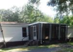 Foreclosed Home in Hogansville 30230 186 HOGAN RD - Property ID: 3661844