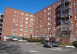 Foreclosed Home in Stamford 6907 27 NORTHILL ST APT 3F - Property ID: 3662623