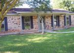 Foreclosed Home in Theodore 36582 6841 SANDRA DR - Property ID: 3662948