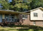 Foreclosed Home in Clanton 35045 17335 AL HIGHWAY 22 - Property ID: 3663001