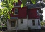 Foreclosed Home in Freeport 11520 65 HARRIS AVE - Property ID: 3663079