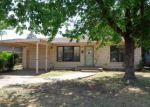 Foreclosed Home in Plainview 79072 2007 W 17TH ST - Property ID: 3663778